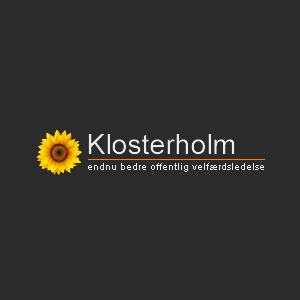Klosterholm