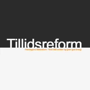 Tillidsreform.dk