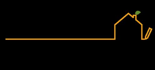 Tegnestuen Tankestregen logo