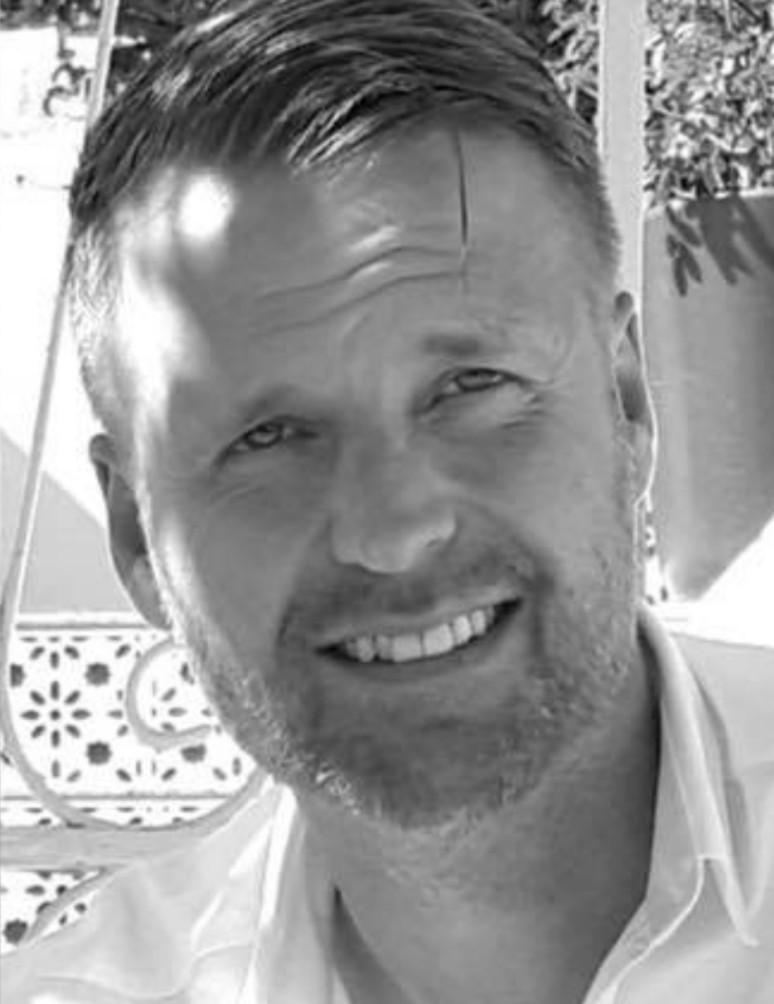Christian Eisner